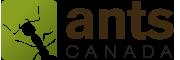 AntsCanada